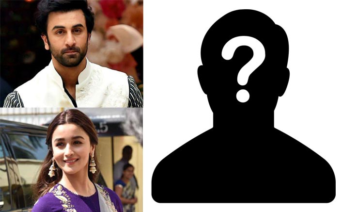 Brahmastra: After Shah Rukh Khan, Another Actor To Join Ranbir Kapoor-Alia Bhatt Starrer?