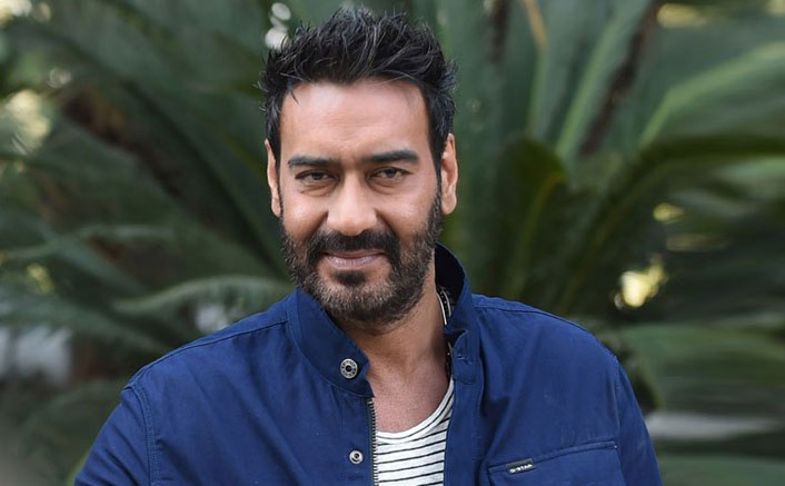 BREAKING! Ajay Devgn & Priti Sinha To Produce A Biopic On Ramsay Brothers, The Father Of Indian Horror Films