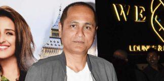 BREAKING: Vipul Shah Denies Getting Duped of Rs 5 Crore In Iridium Scam