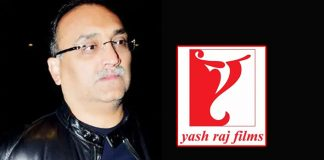 BREAKING! Yash Raj Films Accused Of Illegally Collecting 100 Crore From Artistes