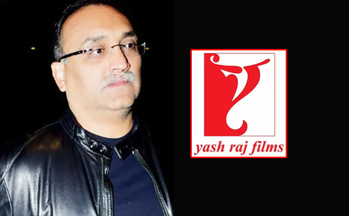 BREAKING: Yash Raj Films Accused Of Illegally Duping 100 Crore From Artistes