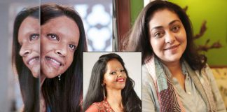 "Chhapaak Director Meghna Gulzar: ""Somewhere We Found A Middle Path Between Deepika Padukone & Laxmi Agarwal's Smile"""
