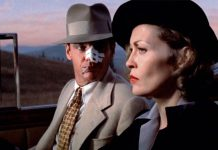 'Chinatown' prequel series in development