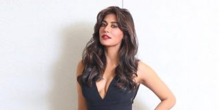 Chitrangada Singh Is Impressed With Performances Of Choreographers Erem Khan & Sudeesh Nair