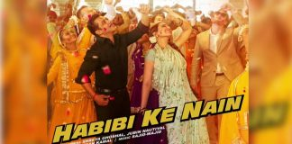 Dabangg 3 Song Habibi Ke Nain: Salman Khan Gives Us An Endearing Track In Shreya Ghoshal & Jubin Nautiyal's Mellifluous Voices