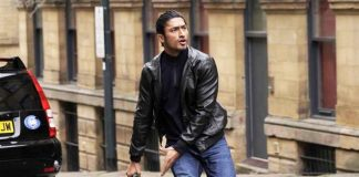 Commando 3 Box Office Pre Release Buzz: Vidyut Jammwal Starrer Is All Set For A Decent Start