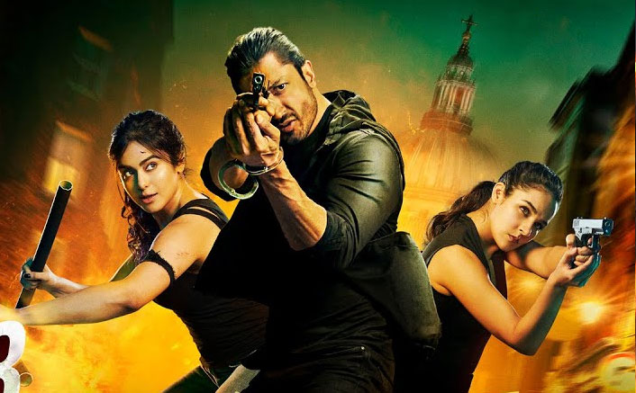 Commando 3 Movie Review: Dipped Deep In Jingoism, Villain Is The Hero!