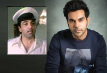 Confirmed! Rajkummar Rao To Step Into The Shoes Of Dharmendra's Dr Parimal Tripathi From Chupke Chupke As The Makers Bag The Films Rights