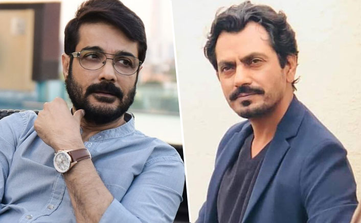 Content is now king in cinema; glad Nawaz is a star: Prosenjit