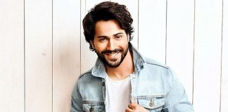 Coolie No 1: Varun Dhawan Almost Escaped A Near To Death Incident While Shooting A Car Scene