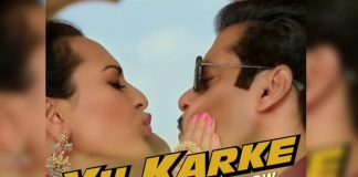 Dabangg 3 Song Yu Karke: Get Ready To See Salman Khan & Sonakshi Sinha's Quirky Chemistry Tomorrow