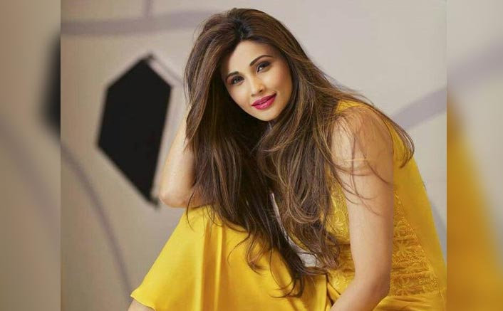 """Daisy Shah On Facing Constant Rejection: """"It's Been Happening For A Very Long Time Now"""""""