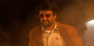 Darbar: Motion Poster Of Rajinikanth's Action Thriller To Release On THIS Date