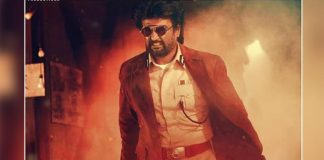 Darbar Song OUT: Rajinikanth's Intro Track Chumma Kizhi Will Make You Groove To Its Tunes