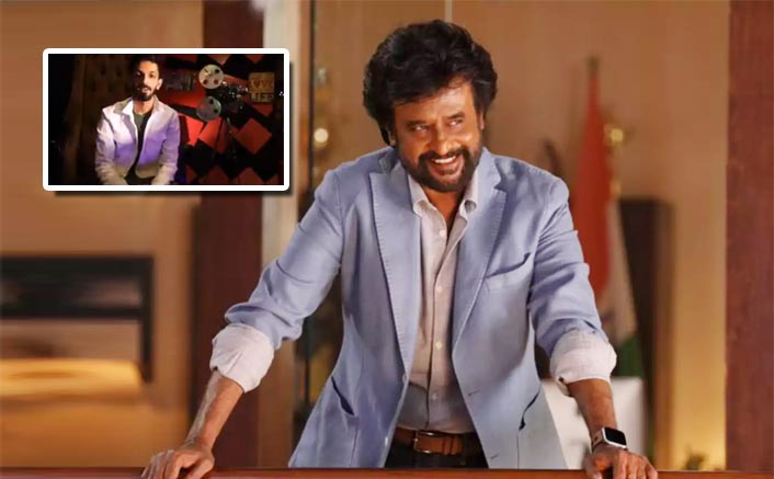 Darbar Update: First Single 'Chumma Kizhi' From Rajinikanth's Action Thriller To Release On This Date