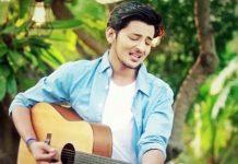 Darshan Raval unveils audio of new track 'Tu mileya'