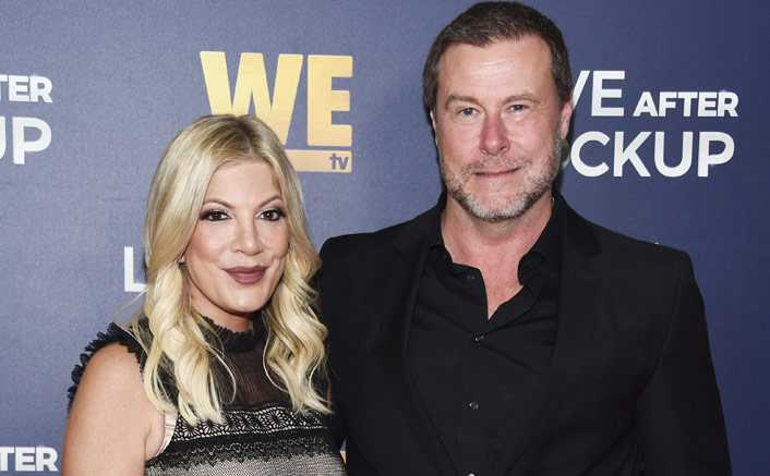 Dean McDermott Says Monogamy Is Hard For Him, Here's Why