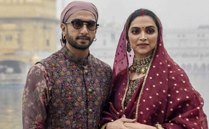 Deepika Padukone Has REJECTED Not 1 Or 2, But 3 Movies With Ranveer Singh! Here's Why