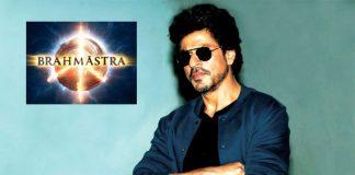 Brahmastra: Details About Shah Rukh Khan's Character In Alia Bhatt - Ranbir Kapoor Starrer REVEALED