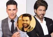 Dhoom 4 With Akshay Kumar, Shah Rukh Khan-Ali Abbas Zafar's Next & More - Dream Announcements We're Waiting For As YRF Turns 50