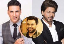 Dhoom 4 With Akshay Kumar, Shah Rukh Khan-Ali Abbas Zafar's Next & More - Dream Announcements We're Waiting For As YRF Turns 50