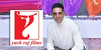 Did Akshay Kumar Really Sign A 3 Film Deal With Yashraj Films? Truth Revealed