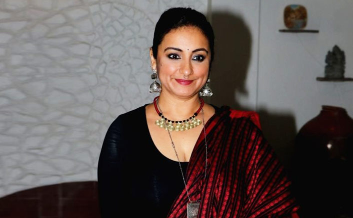 From Veer-Zara To Special 26, Divya Dutta's Career Graph Is Every Actor's Dream
