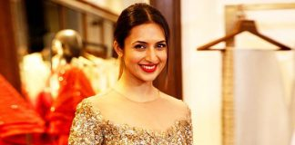 "Divyanka Tripathi Dahiya Opens Up On Fashion Policing: ""I Wonder Where You Guys Come From!"""