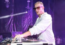 DJ Snake to be back in India