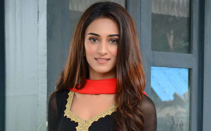 Erica Fernandes FINALLY Reacts On Being Body-Shamed For Being Too Skinny