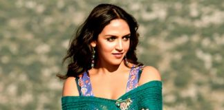 Esha Deol: I am open to good scripts and roles