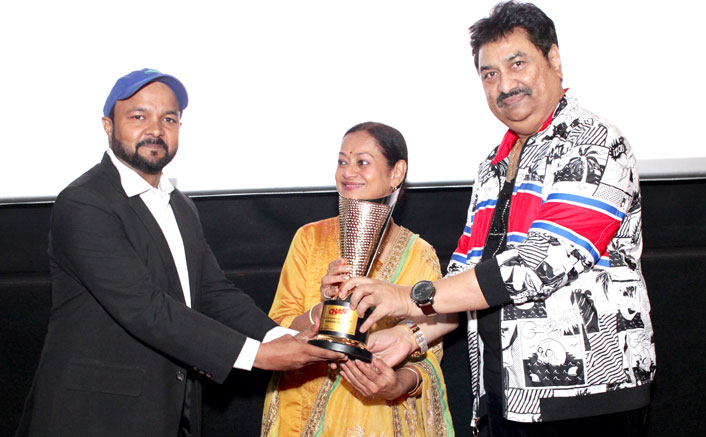 Exclusive! Ashwani Shukla Talks About Altair Media's Success & Winning Iconic PR Award