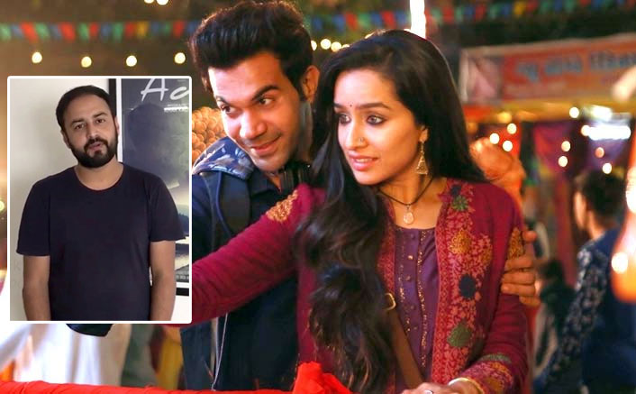 EXCLUSIVE! Rajkummar Rao-Shraddha Kapoor's Stree 2 IS Happening & Director Amar Kaushik Is Spilling The Beans