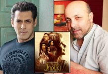 "EXCLUSIVE! ""Just Like A Salman Khan Film, Jhalki Will Get Its Seetis & Taalis From Kids"": Director Brahmanand S. Siingh"