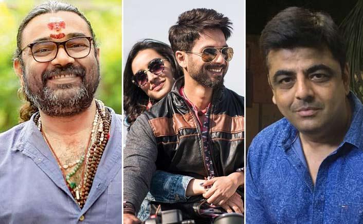 EXCLUSIVE! Writer Vipul K Rawal Accused Batti Gul Meter Chalu Director Shree Narayan Singh Of Ruining His Script