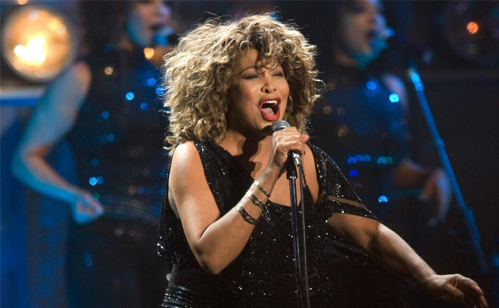 Fans post b'day wishes to Tina Turner as she turns 80