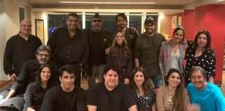 Farah Khan Celebrates Brother Sajid Khan's Birthday Amidst The #MeToo Allegations