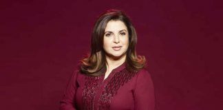 Farah Khan: I used to look down upon remakes