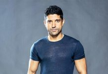 Farhan Akhtar: My Job Is To Give The Best Performances & Not Wake Up Thinking About Box Office Collections