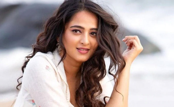 Anushka Shetty Rejects The Offer To Act Telugu Remake Of Asuran?
