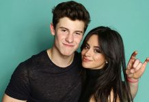 Shawn Mendes & Camila Cabello Have Taken Their Relationship To The Next Level & It Is Not Marriage!