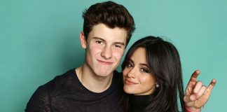 Shawn Mendes & Camila Cabello's Quality Quarantine Is Making Us Miss Our Bae!
