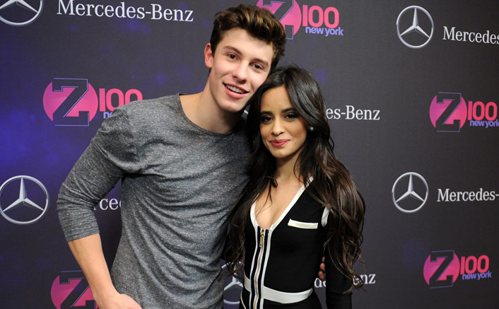 Camila Cabello Feels Lonely & Wants Boyfriend Shawn Mendes Back To Perform Senorita