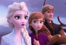Frozen 2 Box Office Day 1 (India): Despite Clashing With Pagalpanti, It Ices Its Way Through!