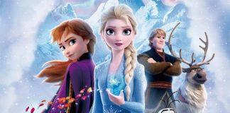 Frozen 2 Box Office Day 4 Advance Booking Trends: Sees A Decline In Footfalls