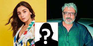 Gangubai Kathiawadi: Alia Bhatt Was NOT Sanjay Leela Bhansali's first choice, Click To Know Who Was