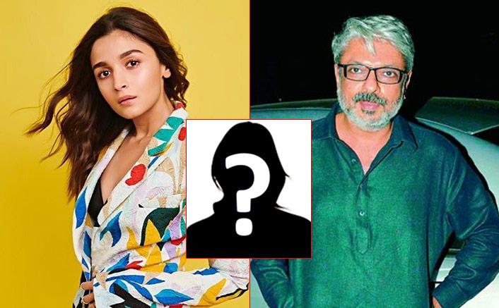 Gangubai Kathiawadi: Alia Bhatt Was NOT Sanjay Leela Bhansali's first choice, Click To Know Who Was