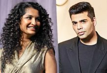 "Gauri Shinde On Directing Karan Johar: ""We Wanted To Portray The Same-Sex Love Story In The Most Natural Yet Heart-Warming Way"""