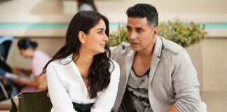 Good Newwz: Akshay Kumar Shares Words Of Wisdom & No Man On This Planet Can Disagree