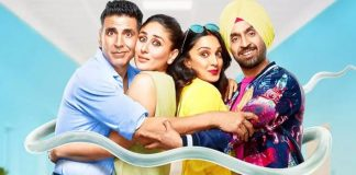 Good Newwz: Akshay Kumar Speaks Up About The Use OF IVF Technology In His Upcoming Comedy Drama